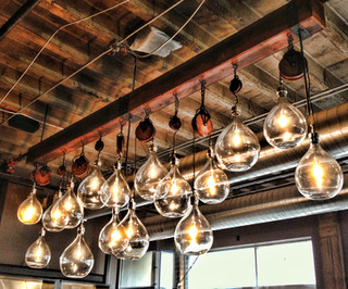 Globe-lighting-fixture.jpg