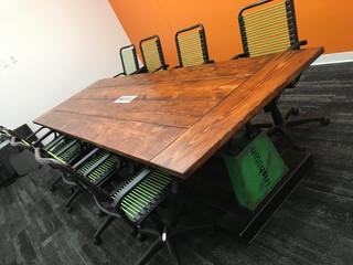 irish-titan-corporate-desk-design.jpg