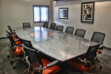 GMI-Conference-Room-Table.jpg