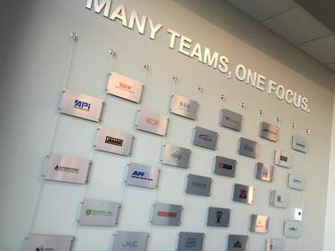 APi-Teams-Wall.jpg