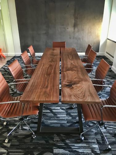 Fame-table.jpg