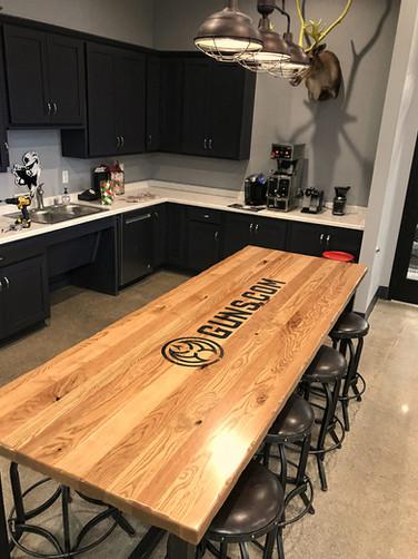 Guns-kitchen-table-2.jpg