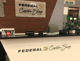 NRA-Custom-Shop-Sign.jpg