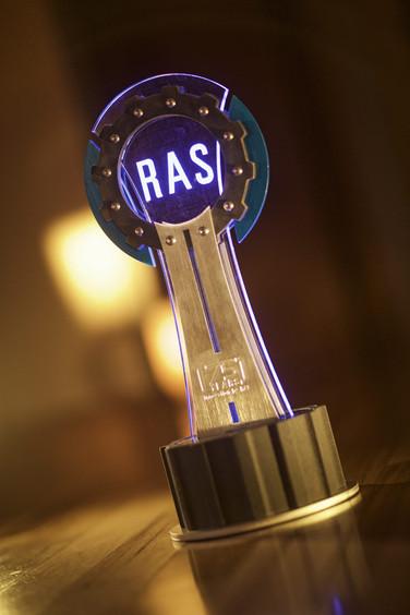 Ras-LED-Award.jpg