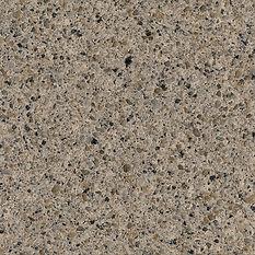 Victorian-Sands-hanstone.jpg