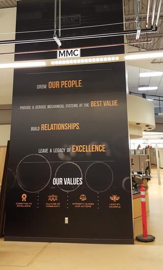 MMC-Corporate-Interior-Design.jpg