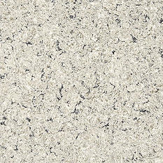 antico-cloud-MSI-quartz.jpg