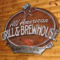 All-American-Brewhouse.jpg