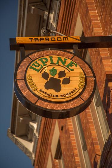 Lupine-Bar-Signage.jpg