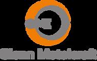 GMI_Logo-Vert.png