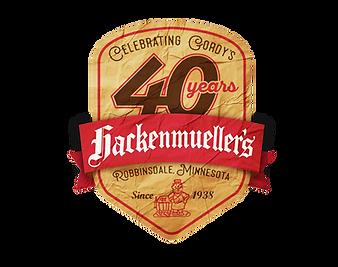 hacks 40 year logo.png