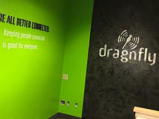 dragnfly-signage.jpg