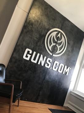 Guns.com-Corporate-Entrance.jpg