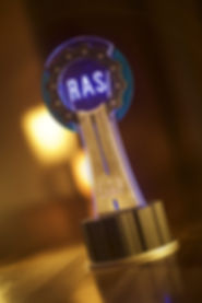 custom-RAS-award-web.jpg