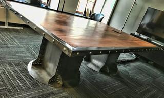 Adventure-table.jpg