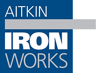 Aitkin Iron Works.png