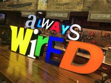 Always-wired.jpg