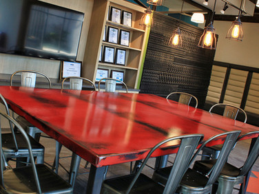 Red_Metal_Distressed_Table.jpg