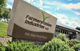 Farmers-Union-Industries-exterior-sign.j