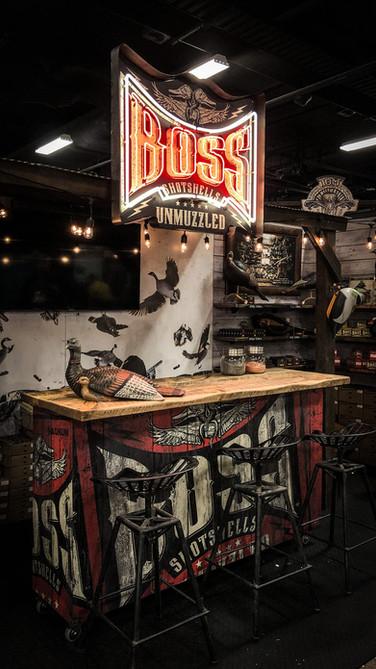 Boss-shotshells-booth.jpg