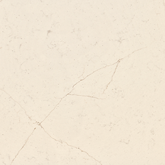 et-marfil-silestone.png