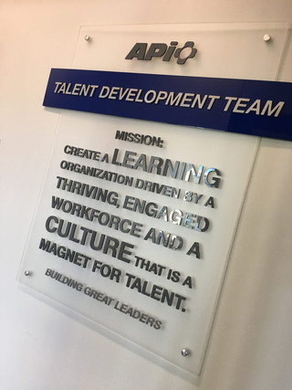 APi-Team-Development.jpg