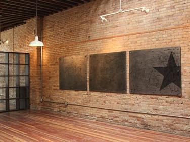 metal-wall-panels.jpg