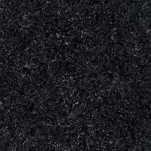 Academy-Black-Granite.jpg