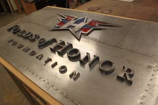 Folds-of-Honor-Avaition-Sign.jpg
