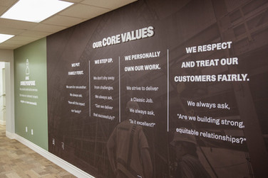 Classic-Industrial-Core-Values-wall-inst