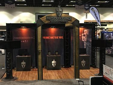Spartan-Booth.jpg