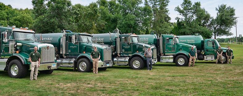Crew-Trucks2.jpg