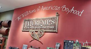 JmCrempsStore-signage.jpg