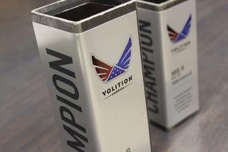 Volition-America-Award.jpg
