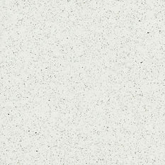 Specchio-White-hanstone.jpg