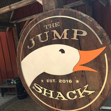 The-Jump-Shack-Rustic-Sign.jpg