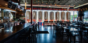 3rd Act Brewery