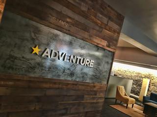 adventure-wall.jpg