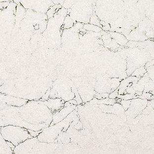 lido-blanco-MSI-quartz.jpg