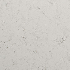 blanca-statuarietto-MSI-quartz.jpg