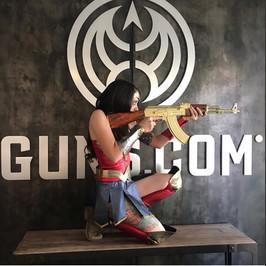 Guns.com-lasercut-stainless-steel-sign.j