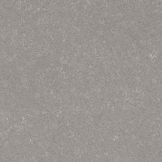 Uptown-Grey-hanstone.jpg