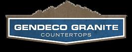 Gendeco-logo.png