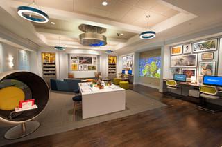 DreamWorks-Studio-Lighting.jpg