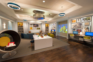 DreamWorks-Studio-Lighting.jpg