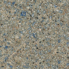 azul-ugarit-silestone.jpg