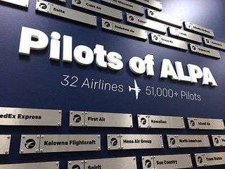 Pilots-of-Alpha-Airlines.jpg