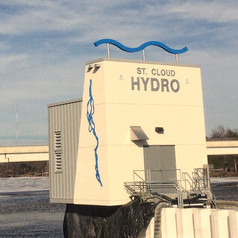 St-Cloud-Hydro-Sign.jpg