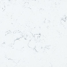fairy-white-MSI-quartz.jpg