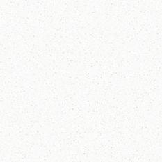 Bianco-Canvas-hanstone.jpg